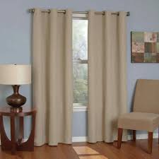window appealing target valances for target kitchen curtains window treatments adeal info