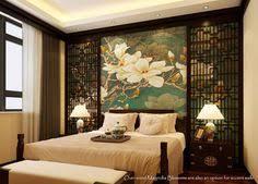 Blind Side Definition Bedroom Wallpaper High Definition Bed Brown Side Bed Table Black