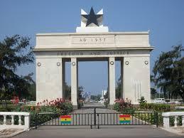 Ghana Flag Meaning Ghana Familypedia Fandom Powered By Wikia