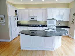 Do It Yourself Kitchen Cabinet For Beauty Kitchen Should You Replace Or Reface Diy Cabinets