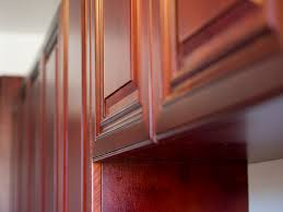 How To Install New Kitchen Cabinets How To Install Cabinets