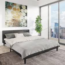 Best Bed Frame For Heavy Person Best Bed Frame For Heavy Person The Partizans