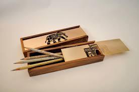 wooden pencil holder plans download wood pencil box plan plans diy wooden roof lantern plans