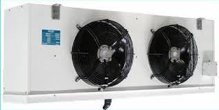 ventilateur chambre froide evaporateur pour chambre froide 1500 m3 h global
