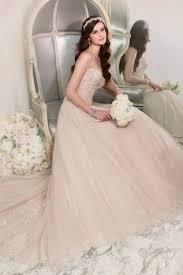farbige brautkleider gã nstig 45 besten colourful wedding dresses bilder auf bunte