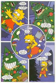 8 best simpsons images on pinterest the simpsons simpsons