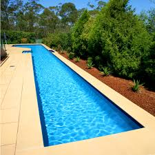 Backyard Pool Sizes by Bedroom Marvelous Indoor Lap Pool Sizes Inground Dimensions Ucf