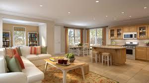 fresh new home interior decorating ideas artistic color decor