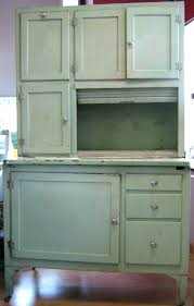sellers hoosier cabinet for sale what is a hoosier cabinet grapevine project info