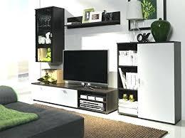 White Living Room Furniture Cheap Mahogany Living Room Furniture Living Room Furniture Brand New