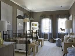 peinture chambre taupe 85 idées de décoration intérieure avec la couleur taupe à découvrir