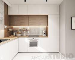 3286 best kitchen images on pinterest kitchen ideas interior