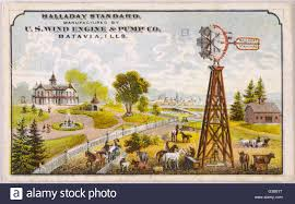 Haddonfield Illinois Map by Illinois Date Stock Photos U0026 Illinois Date Stock Images Alamy