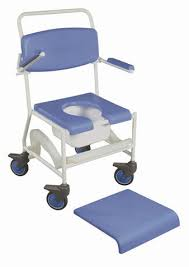 shower chair uppingham drive medical europe