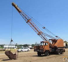 bantam t350 truck crane crane for in bayard iowa on cranenetwork com
