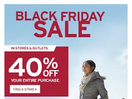 eddie bauer black friday sale 40 in stores 30