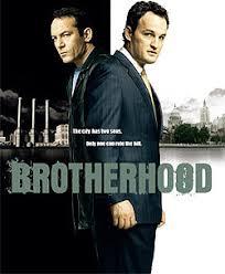 Seeking Cast Season 3 Brotherhood U S Tv Series