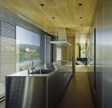 gallery kitchen ideas fantastic space saving galley kitchen ideas