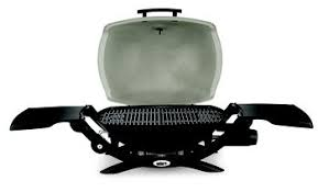 Top Gas Grills Top 10 Gas Grills Between 2 000 And 4 000 For 2017