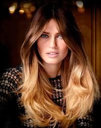 Frisuren Lange Haare Kupfer by Die Besten 25 Kupfer Blond Ideen Auf Kupfer