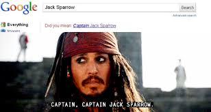 Jack Sparrow Memes - did you mean captain jack sparrow by ben meme center