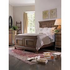 Bedrooms With Metal Beds Bedroom Westlake Queen Storage Platform Bed Metal Beds For Sale