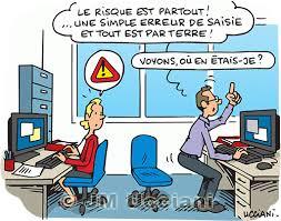 risques professionnels bureau jm ucciani dessinateurrisques dessins de communication
