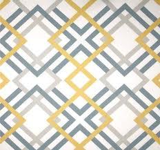 Geometric Fabrics Upholstery Fantastic Home Decor Fabrics By The Yard Upholstery Fabric