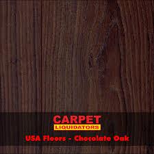 Laminate Flooring Usa Carpet Liquidators Laminate 7 8 U0026 12 Mm