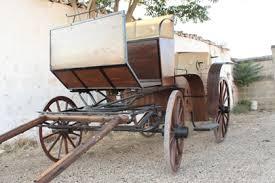carrozze antiche il cavallo murgese e le carrozze d epoca
