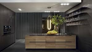 Contemporary Kitchen Lights Contemporary Design Ideas Defining 12 Modern Kitchen Trends 2017