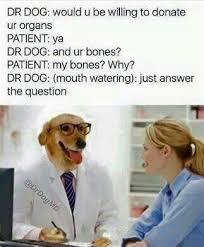 Mouth Watering Meme - the best hhshs memes memedroid