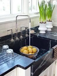 slab sink sinks faucets rumford stone dealers