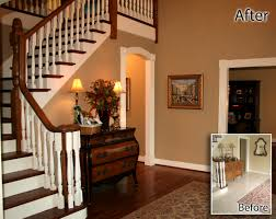 28 home decorators outlet st louis mo furniture outlet st