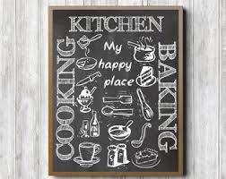 kitchen chalkboard ideas wall designs kitchen wall ideas kitchen chalkboard wall