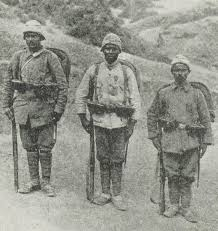Ottoman Army Ww1 1227 Best çanakkale Images On Pinterest Ottoman Empire World