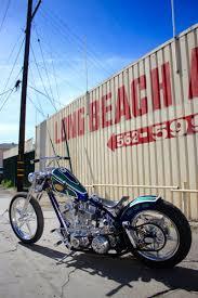 ken u0027s factory comes to bikernet