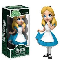 where to find rock candy in rock candy vinyl figure pop in a box us