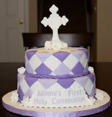 1st communion cake ideas 4970 first communion cake ideas