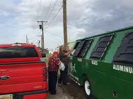 Kansas Vehicle Bill Of Sale Pdf by Recyclable Items Russell Ks