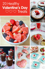 s day strawberries 251 best healthy s day ideas images on