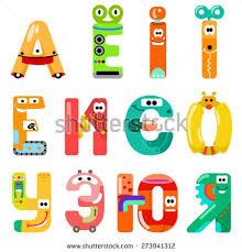 vowels stock images royalty free images u0026 vectors shutterstock