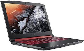 black friday laptop dedicated graphics top 10 best gaming laptops under 800 of 2017 newest models