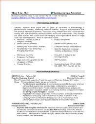 Event Resume Template 6 Data Scientist Cv Example Event Planning Template Data Scientist