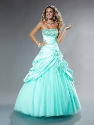 suggestions to get long prom dresses 24 dressi