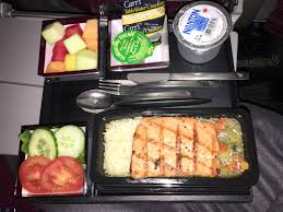 diabetic lunch meals qatar airways has the best diabetic meals diagnosed not defeated