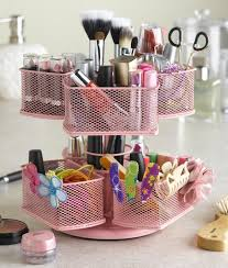 makeup storage makeupge ideas for more organized and good