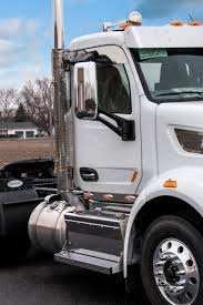 kenworth accessories canada peterbilt 567 accessories and trims u2013 roadworks manufacturing