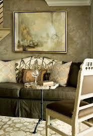 1484 best vintage home decor images on pinterest home dressing