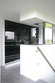 stormer designs belfast a kitchen for a grand designs home stormer designs kitchen northern ireland grand designs